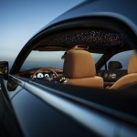 Rolls-Royce Wraith Luminary Edition (5)