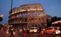 Arrivederci, diesel! Mașinile pe motorină vor fi interzise la Roma!