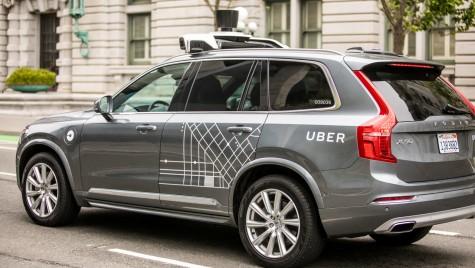 Familia femeii ucise de mașina autonomă Uber renunță la proces