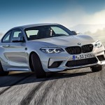 BMW M2 Competition (11)