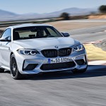 BMW M2 Competition (5)