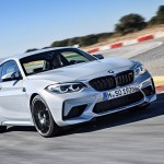 BMW M2 Competition (6)