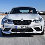 BMW M2 Competition (9)