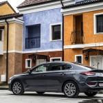 Hyundai i30 Fastback (13)