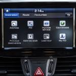 Hyundai i30 Fastback (5)
