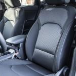 Hyundai i30 Fastback (6)