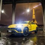 Lamborghini Urus (15)