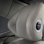 Volvo S90 Ambience Concept (8)