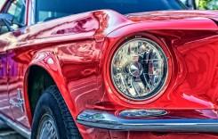 5 accesorii care transformă şi îmbunătăţesc aspectul oricărei maşini