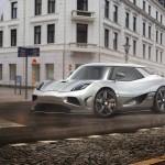super-mașinile micsorate (4)