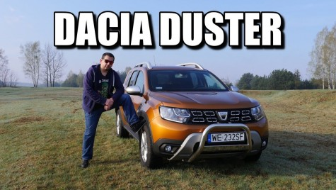 """Polonezii se iau de Dacia noastră. """"Vrei o mașină ieftină? Asta primești!"""""""
