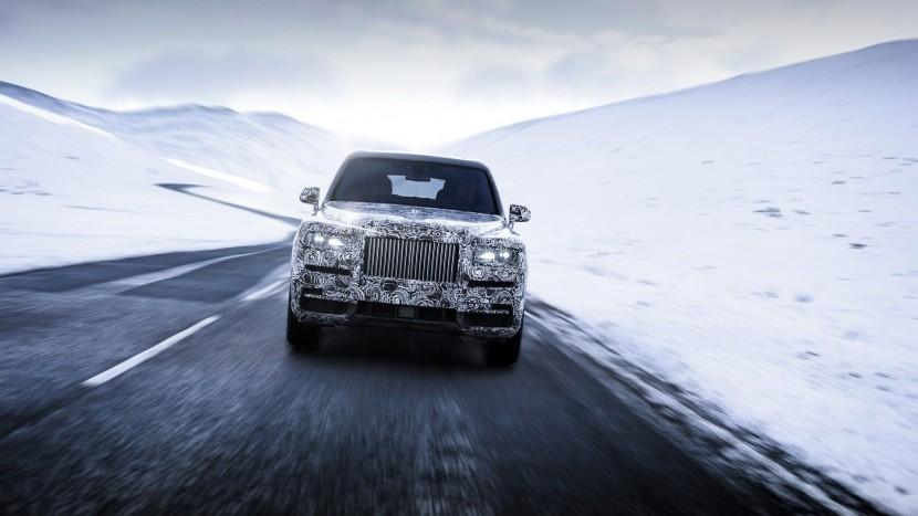 Rolls-Royce-Cullinan-19