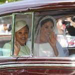 Rolls-Royce Phantom IV nunta regală