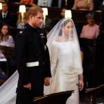 Rolls-Royce Phantom IV nunta regală (2)
