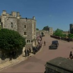 Rolls-Royce Phantom IV nunta regală (6)