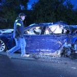 Tesla Model S accident2