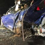 Tesla Model S accident3