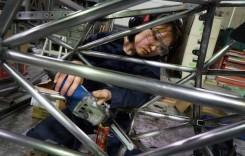 Se caută femei! Japonia recurge la femei-inginer în industria auto