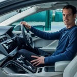 Andy Murray Jaguar I-Pace (4)