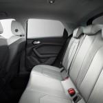Audi A1 Sportback (11)