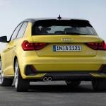 Audi A1 Sportback (12)