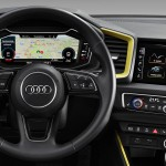 Audi A1 Sportback (5)