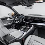 Audi Q8 (11)
