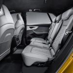 Audi Q8 (12)