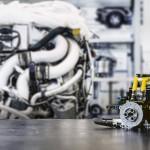 Bugatti Chiron LEGO Tehnic (15)