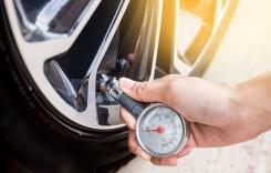 5 sfaturi utile pentru prevenirea defectelor de anvelope