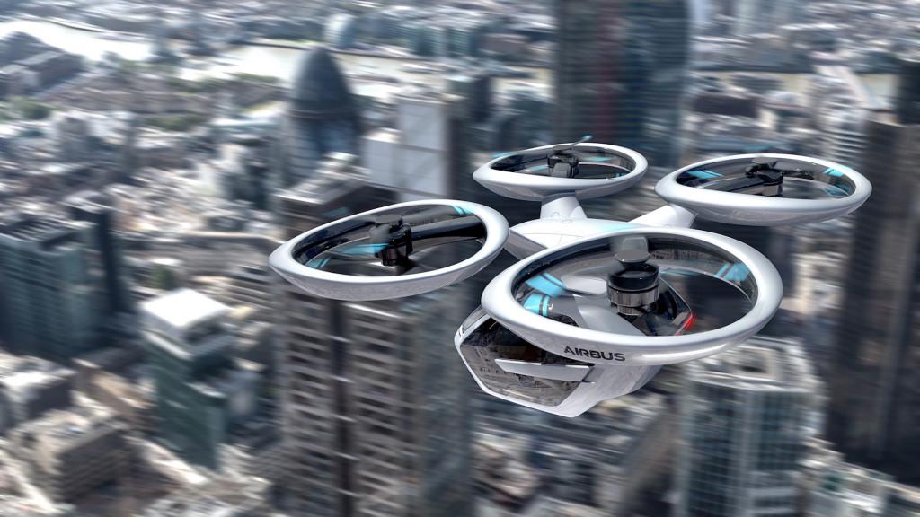 taxiuri zburătoare (1)