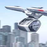 taxiuri zburătoare (2)