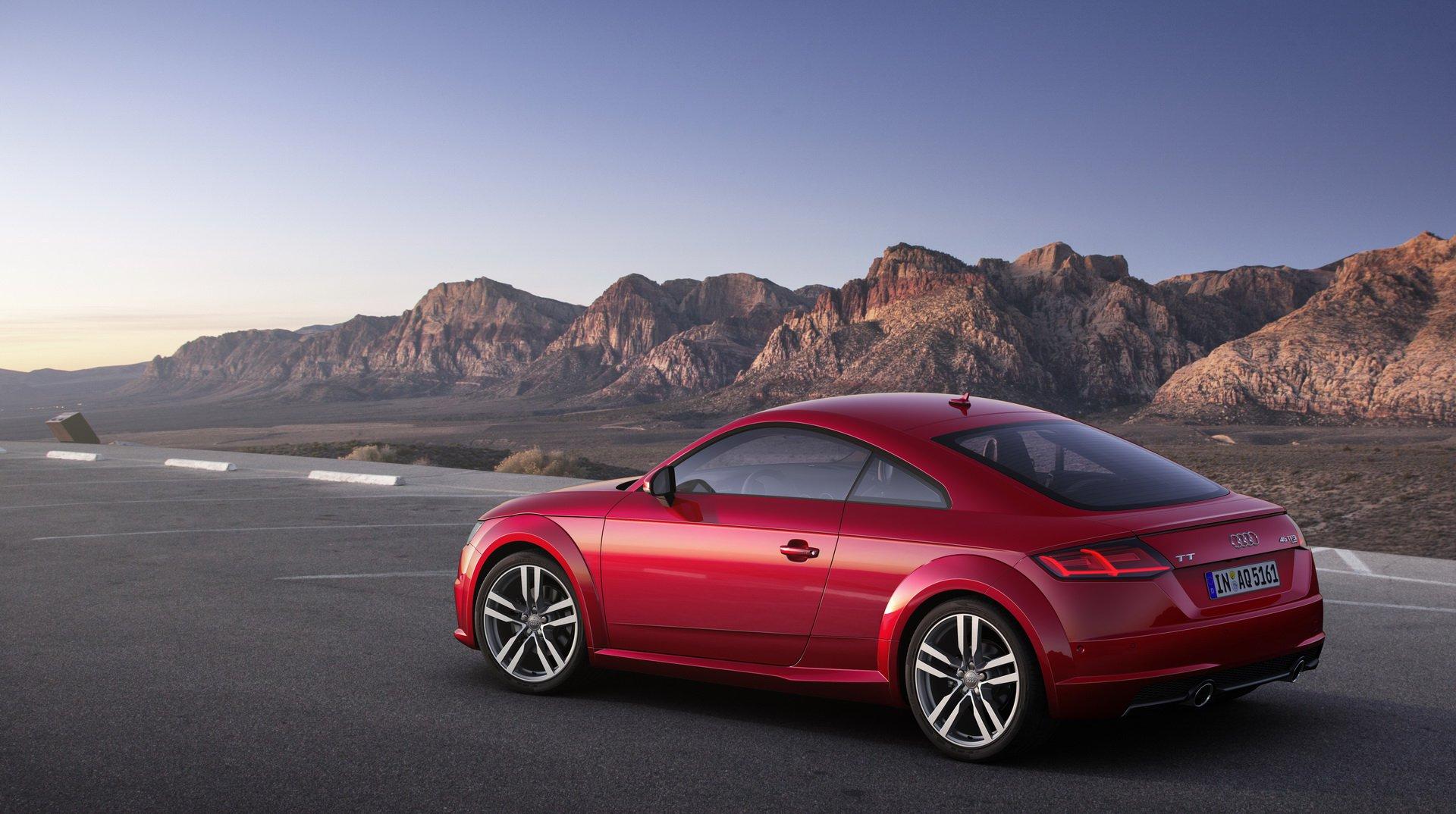 Audi TT facelift (11)