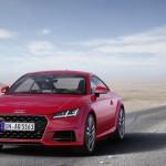 Audi TT facelift (15)