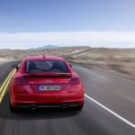 Audi TT facelift (17)