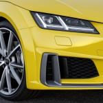 Audi TT facelift (19)
