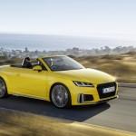 Audi TT facelift (9)