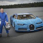 Bugatti Chiron LEGO (1)