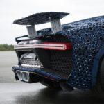 Bugatti Chiron LEGO (8)