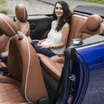 MINI Cooper Cabrio S Facelift
