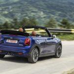 MINI Cooper Cabrio S Facelift (3)