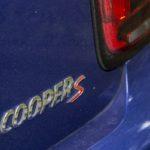 MINI Cooper Cabrio S Facelift (6)