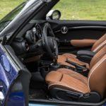 MINI Cooper Cabrio S Facelift (8)