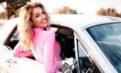 """ALINA EREMIA:""""Am condus din prima zi de când mi-am ridicat carnetul"""""""