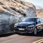 BMW X2 M35i (12)