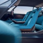 Conceptul Peugeot e-Legend (17)