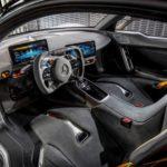Mercedes-AMG ONE (1)