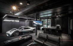 5 lucruri pe care trebuie să le știi despre viitorul Mercedes-AMG ONE