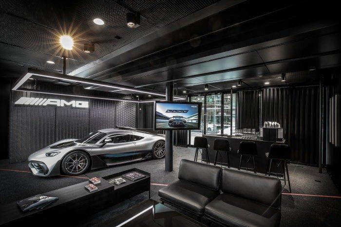 Mercedes-AMG ONE (4)