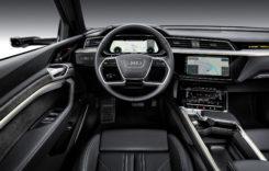 Top 5 cele mai utile tehnologii auto